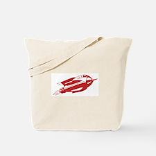 Tor.com Branded Tote Bag