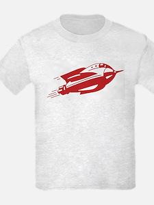 Tor.com Branded T-Shirt