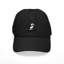 Puffins Rock! Baseball Hat