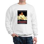 VA Veterans Administration Nurses Sweatshirt