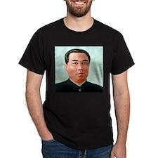 Kim Il-sung T-Shirt
