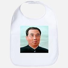 Kim Il-sung Bib