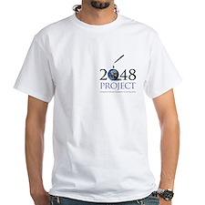 2048 PROJECT Shirt