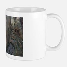 Red-Breasted Nuthatch Mug