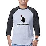 Ball Beeze Kids Dark T-Shirt