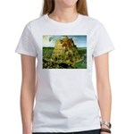 Babel Women's T-Shirt