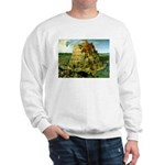 Babel Sweatshirt
