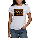 Staal Women's T-Shirt