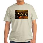 Staal Light T-Shirt
