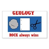 Geology 50 Pack