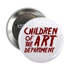 "Children of the Art Departmen 2.25"" Button"