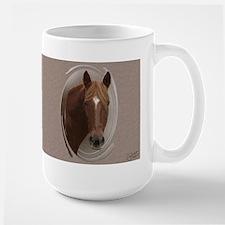 Dusty Mug