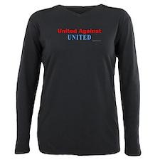 Invasion Shirt