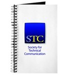 STC New Logo Journal