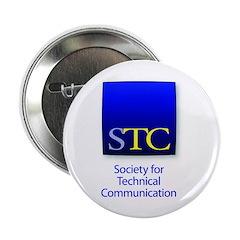 STC New Logo 2.25