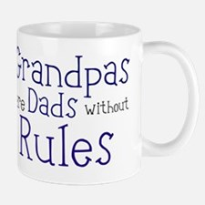 Grandpas Mug