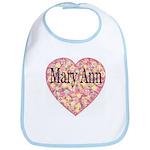 Mary Ann Bib