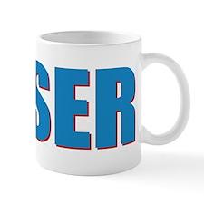 Loser! Mug