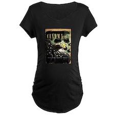 Katharine Hepburn T-Shirt