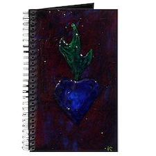 Sacred Heart 10 Journal