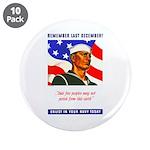 Enlist in the US Navy 3.5