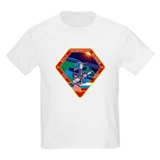 Expedition 4 T-Shirt