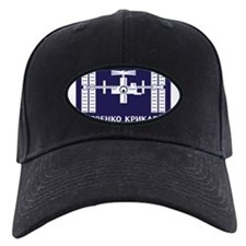 Expedition 1 Baseball Hat