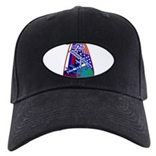 Expedition 2 Baseball Hat