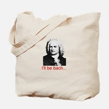 Unique Linda Tote Bag