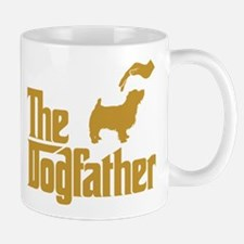 Norfolk Terrier Mug