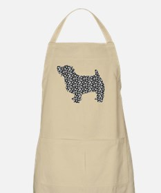 Norfolk Terrier BBQ Apron