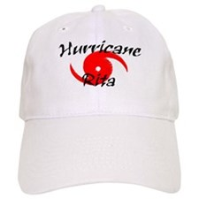 Hurricane Rita Baseball Cap