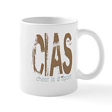 Cheer is a Sport Mug