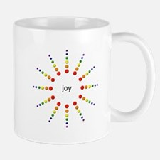 Joy Burst Mug