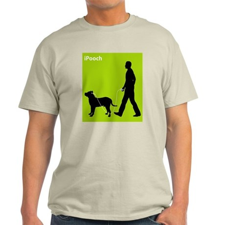 Perro de Presa Canario Light T-Shirt