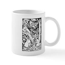 Witches' Brew Mug