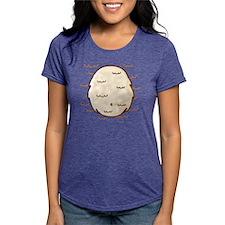 Forks High Senior 09 Shirt