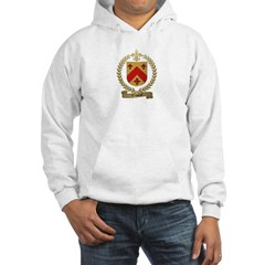 VINCENT Family Crest Hoodie