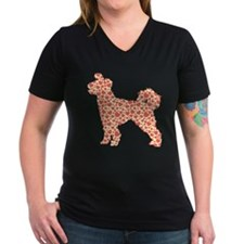 Pumi Shirt
