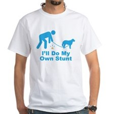 Rafeiro do Alentejo Shirt