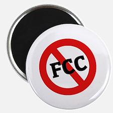Anti Fcc Magnet