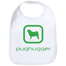 Pug Bib