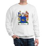 Bibikov Family Crest Sweatshirt