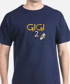 GiGi to Be (Bee) T-Shirt