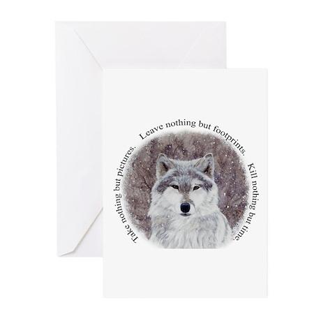 Timeless wisdom: Greeting Cards (Pk of 20)