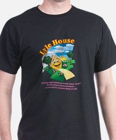 Lyle House T-Shirt