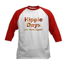 Hippie Days Tee