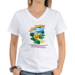 Lyle House Shirt