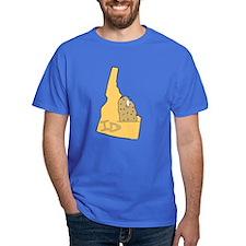Idaho Pride! T-Shirt