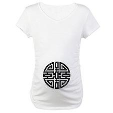 Chinese Longevity Shirt